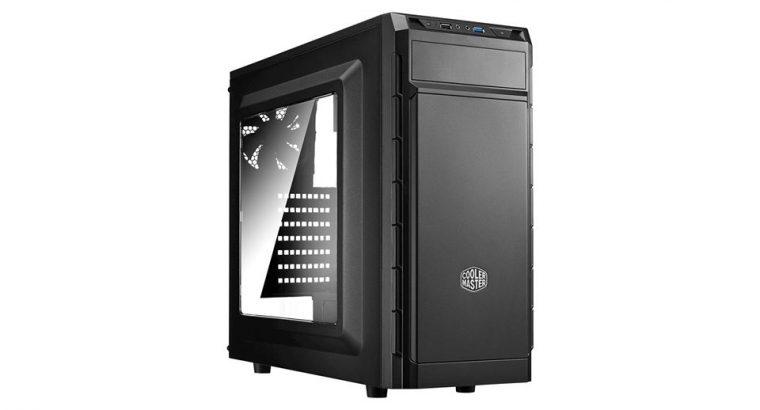 Core i7 XGAMERtechnologies Custom Made Gaming PC
