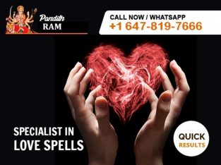 🌟Best Indian Astrologer & Psychic🌟