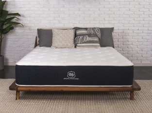BROOKLYN BEDDING – Better Prices | Better Sleep