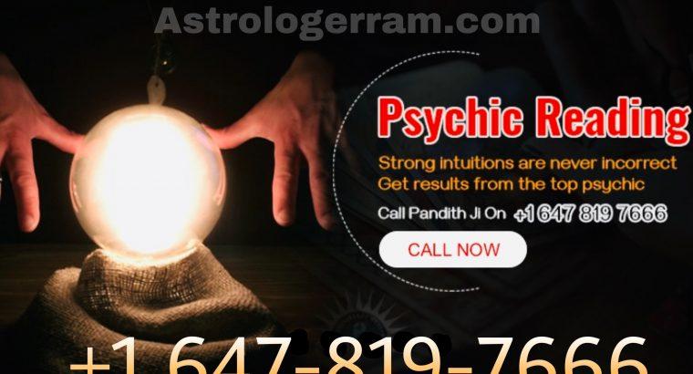 Astrologer in Toronto