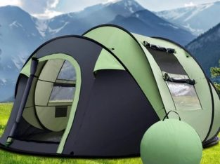 Buy Outdoor Camping Products Online on Afterpay in Australia