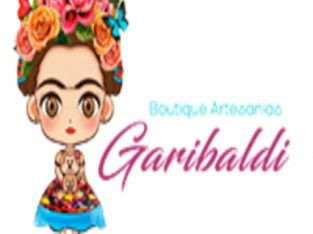 Boutique Artesanias Garibaldi