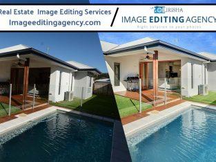 Real Estate Image Editing Services – imageeditingagency.com