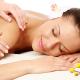 Full Body to Body Massage Parlour in Gurgaon Delhi Ncr