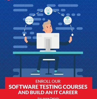 Software Testing Course – cukup.in