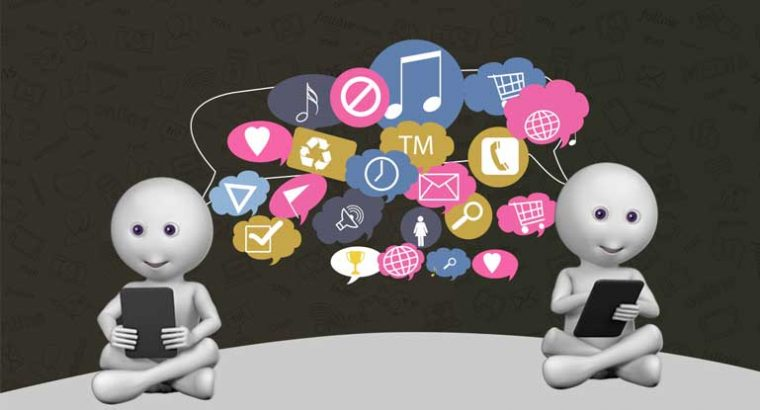 digital marketing in hyderabad | digital marketing services in hyderabad