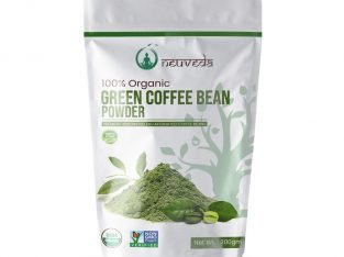 Natural Green Coffee Bean Powder Archives Local Classifieds