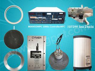 Buy Medical Equipment Online