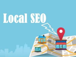 Optimize your Online Search with Local SEO Berlin