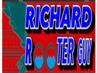 Richard Rooter Guy