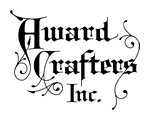 Award Crafters