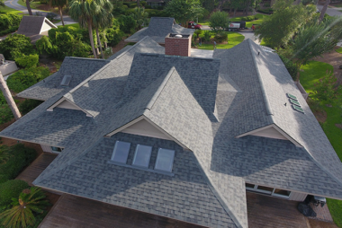 roof replacement in roof replacement in Houston|Roof repair in Houston|Roof repair in Houston
