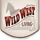Wild West Living
