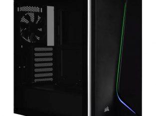 Core i7 XGAMERtech Custom made Liquid Cooled Desktop
