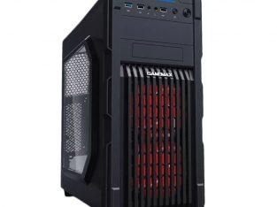XGAMERtech Custom Made FIFA 20 Gaming Computer