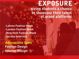 Fashion and Interior Designing Institute in Bhopal – INIFD Bhopal