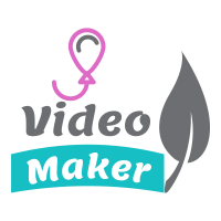 Best Video Editor and Maker in 2020
