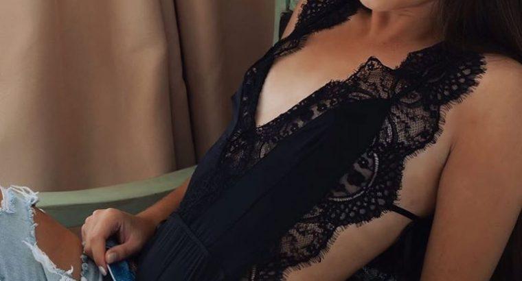 Best Women Lingerie and Bodysuits