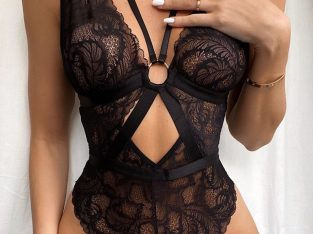 Best Women Lingerie and Bodysuits