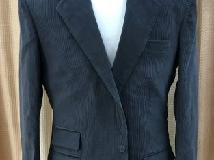 For Corduroy Suit Men's | Tweed Jackets UK
