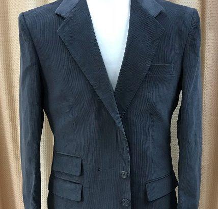 For Corduroy Suit Men's   Tweed Jackets UK