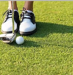 Golf Lessons Basingstoke