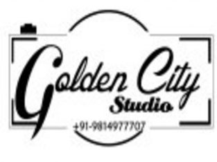Wedding Photographer in Amritsar – Golden City Lab