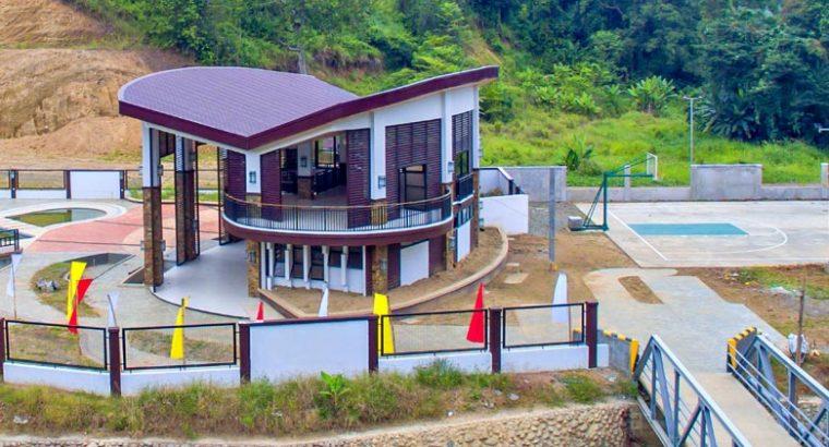House for Sale in Cagayan De Oro
