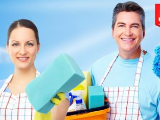 Make You Home Clean With The Best Cleaners in Burwood