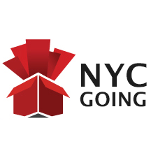 NYCGoing – Moving Company & Packing Services