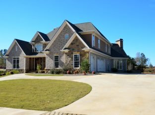 Best Real Estate services in USA