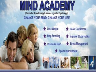 Hypnotherapy Can Change Your Lifestyle – IIMS Mind Academy