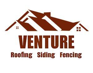 Venture Roofing