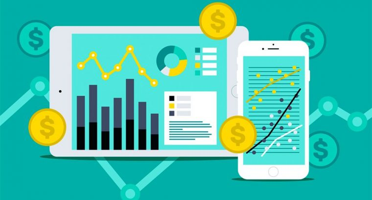 Maximize your monetization by digital advertising – Adapex.