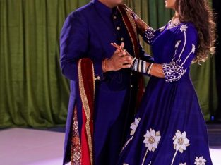 Wedding Celebrations – Wedding Dance Choreographers in Delhi NCR