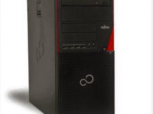 8GB RAM Core i5 Refurbished Computer with 2GB Nvidia