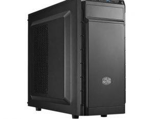 AMD RYZEN 5 32gb RAM Custom Made Gaming Computer
