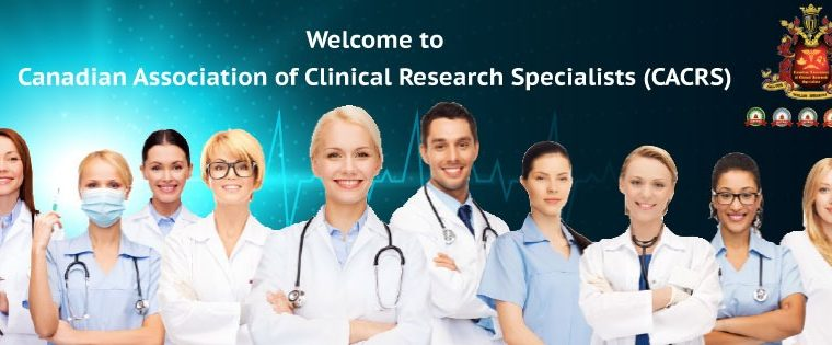 Clinical Research Associate Training