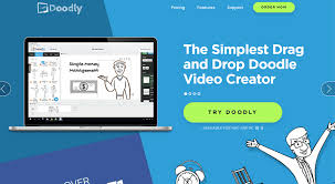 Doodle Maker Best Video Creation Software (September 2020) Review