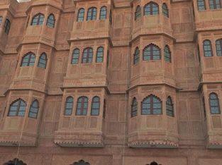 Best Besort in Bikaner for Destination Wedding – Hotel Raj Haveli in Bikaner