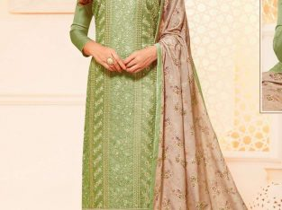 Indian dresses online from Shopkund