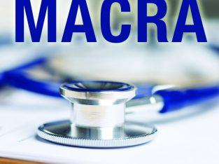 MACRA consultancy Services