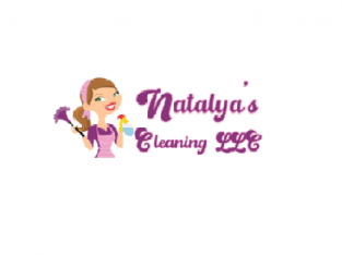 Natalya's cleaning LLC