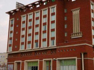 Top Luxury Resorts in Jaipur | Royal Orchid Hotel and Resort Jaipur