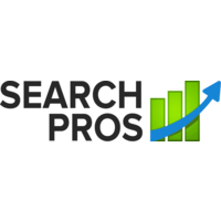 SEO and PPC Services In Dallas Texas