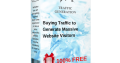 Review Great Traffic Generation Tactics [2020]