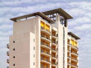 4 BHK Apartment for Sale in Unitech Uniworld City Gurugram