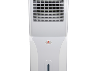 Air Cooler HAC-500