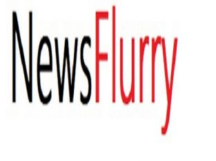 newsflurry