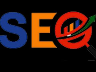 seo consultants chicago